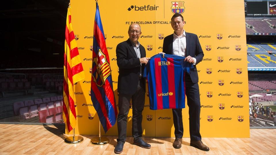 barcelona-betfair
